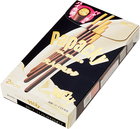 Печенье-палочки Pocky в молочном шоколаде 75,4г