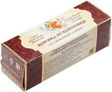 Сырок творожный в темном шоколаде 23% жир., 50г