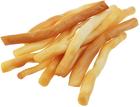 Сыр Чечил копченый 43% жир., 100г