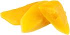 Манго замороженное куски 250г