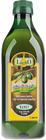 Масло оливковое для жарки рафинированное 1л