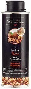 Масло грецкого ореха 250мл