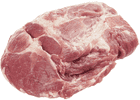 Свинина шея охлажденная ~ 1,1кг