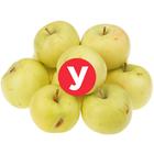 Яблоки сезонные УЦЕНКА ~1кг