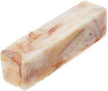 Минтай дальневосточный филе без кожи 1 кг