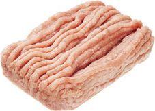 Фарш из мяса индейки охлажденный ~650г