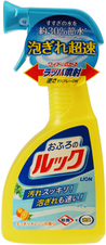 Чистящее средство для ванной антибактериальное 400мл