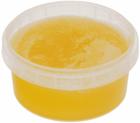 Пюре ананасовое замороженное 200г