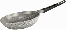 Сковорода литая 24см