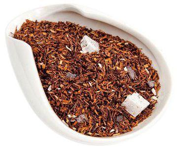 Чайный напиток Крем-Ликер 100г