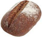 Бриарский хлеб 300г
