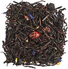 Чай черный Изысканный бергамот 100г