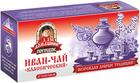Иван-чай Классический 45г