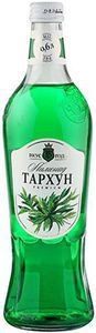 Лимонад Тархун 0,6л