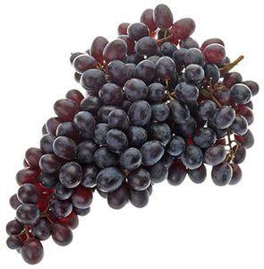 Виноград Кишмиш черный ~500г