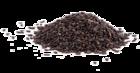 Кунжутное семя черное 100г