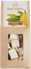 Пастила зеленый чай-груша 90г