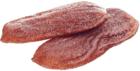 Бананы cушеные 40г