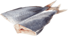Саворин замороженный потрошеный ~1,5кг