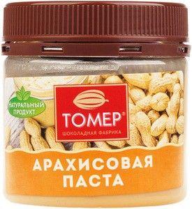 Паста арахисовая 150г