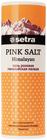 Соль Гималайская розовая мелкая 250г