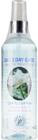 Жасминовая вода аюрведическая 200мл