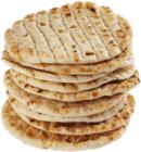 Пита греческая традиционная 800г