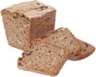 Хлеб бездрожжевой Царский 400г