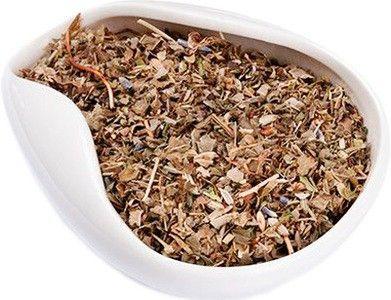 Чайный напиток Целебные травы 100г