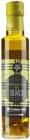 Масло оливковое Extra Virgin с оливками 250мл