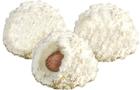 Десерт мороженое Тартюфо Бьянко 6*80г