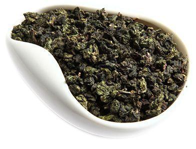 Чай Молочный Улун 100г