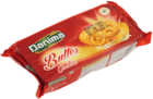Печенье индийское сливочное 50г