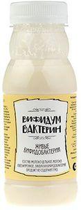 Бифидумбактерин 2,5% жир., 190г