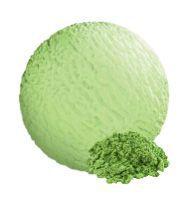 Мороженое Зеленый чай 1,3кг