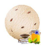 Мороженое Лен с васильковым медом 1,3кг