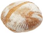Хлеб Деревенский подовый 600г