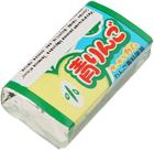 Жевательная резинка Зеленое яблоко 5,5г