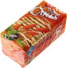 Хлебцы кукурузные 130г