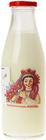 Молоко козье 2,8-5,6% жир. 500мл