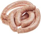 Колбаски свиные для жарки ~800г