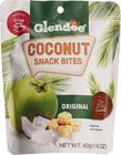 Снеки кокосовые 40г