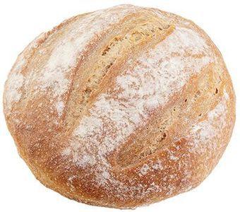 Хлеб Баденский 350г