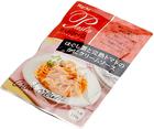 Соус для спагетти с томатами и крабом 110г