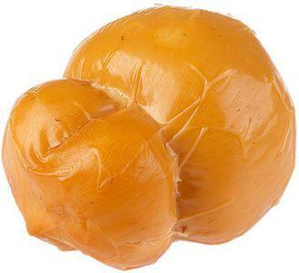 Сыр Скаморца копченый 45% жир., 350г