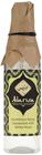 Дезодорант-спрей квасцовый с белым мускусом 100мл