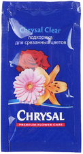 Подкормка для срезанных цветов 10г
