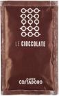 Горячий шоколад Costadoro классический 30г