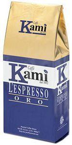 Кофе KAMI Оро 1 кг