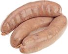 Колбаски для жарки из мяса лося 400г